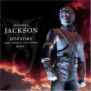 Michael-Jackson-HIStory-Past-Present-and-Future-Book-I